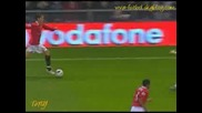 Viva Футбол 6