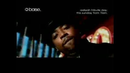 Nate Dogg & Fabolous - I Got Love