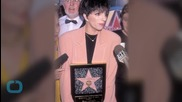 Liza Minnelli Enters Rehab for Substance Abuse