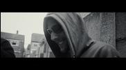 Minko ft. Zig & RaggaOne - VALIUM
