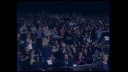 Saban Saulic - Jos ovu noc - (live) Sava Centar 2012