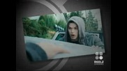 Twilight Vampire Emmett Cullen Speaks