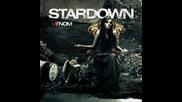 Stardown - Omnisilence