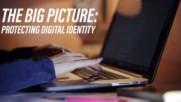 Here's 3 ways to avoid online identity theft