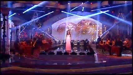 Jelena Gerbec - Ljuta, nervozna i besna - GNV - (TV Grand 01.01.2015.)