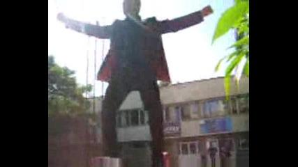 Bal Pgte ... 12 g 26.05.2009