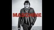 Dieter Birr - Maschine 2014 (full album)