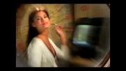 Вълшебни Очила - Грозна Жена - Готина Мацка