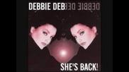 debbie deb-when I Hear Music (original 12 ``]
