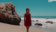 Nick Martin and Lovra - Always On My Mind ( Official Video )