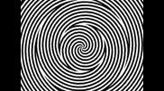 hipnoza ne zabravqite da gledate samo v to4kata i posle si zatvoprete o4ite kato svarshi