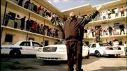 Dj Khaled - Welcome to my Hood (dj g0rd's remix)