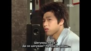 [ Bg Sub ] My Name is Kim Sam Soon - Епизод 2 - 2/2