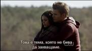 « Превод! » Дневниците на Вампира сезон 2 епизод 14