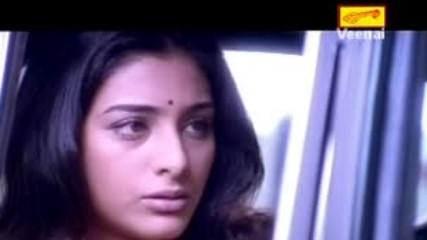 Enna Solla Pogirai (с превод)- от тамил-филма