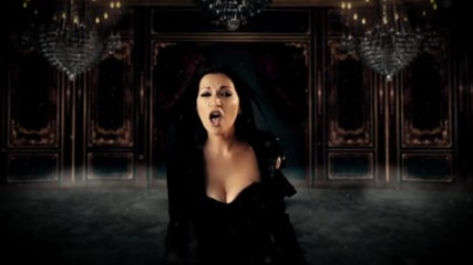 Sirenia - Dim Days Of Dolor 2016