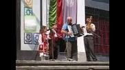 Авлига Пее 2007 - 6