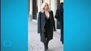 "Kim Kardashian Denied Membership to Soho House ''Numerous Times"""