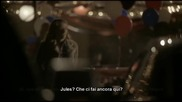 The Vampire Diaries Season 2 Deleted Scenes / Дневниците на вампира Сезон 2 Изтрити сцени