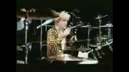 The Scorpions - Hurricane 2000 new official video