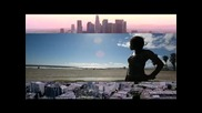 David Cash (feat. The Game & Asia'h Epperson Of American Idol) - City Of Angles[official Video]
