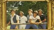 Die Flippers - Gipsy, Ich Bin So Allein 1971