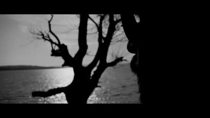 Erdem Kinay - Duman (feat Merve Ozbey) - Official Video