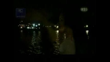 Eirini Merkouri - Meine Mazi Mou