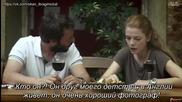 Между два поредни Pes Pese 2014 Турция Руски суб. с Окан Ялабик