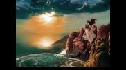 Константин - Тжна луна