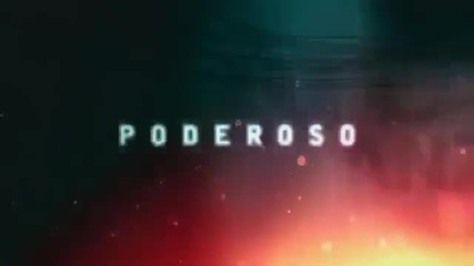 El_rostro_de_la_venganza_promo_7