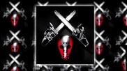 Eminem - Fine Line ( Shady Xv )