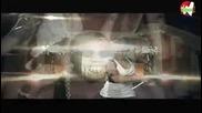 Flo Rida Ft. Nelly Furtado - Jump * Exclusive *