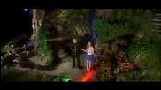Цветелина & Блаже Богев - Посланици на любовта ( пирин фолк 2013 )
