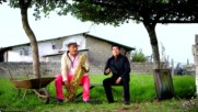 Dfranklin Band Ft Gerardo Moran - Casita De Pobres Video Oficial