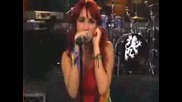 Dulce Maria - No Pares