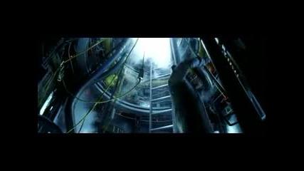 Armageddon / Армагедон (1998) Bg Audio