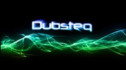 Dubstep - Lights - Ellie Goulding (dubstep Remix) Hd