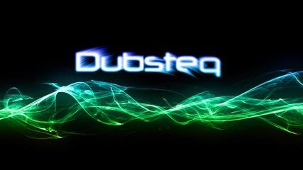 Dubstep - Lights - Ellie Goulding (dubstep Remix) Hd