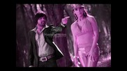 Karzzz Full Title Song (himesh Reshammiya)