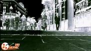 Dzenit Ibraimovsk - ikad Pogledam Iza Sebe ( 2009 )