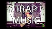 *2014* Benasis - Trappin'