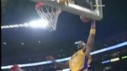 Kobe Bryant Clinic - Hd split14
