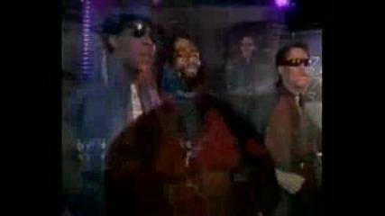 Video Mix 2 80 `s Modern Talking, Bad Boys Blue, Cc, ...
