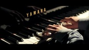 Превод! Christina Novelli - Concrete Angel (acoustic Version)