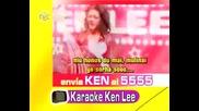 Ken Lee Karoke (ispanska TV)