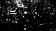 Денис Майданов feat Филипп Киркоров - Стеклянная любовь (full Hd)