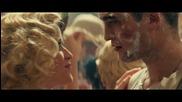 H D Water for Elephants International Trailer 2011
