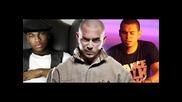 Pitbull ft. Ne - Yo & Afrojack - Give me Everything
