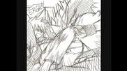 Sasunaru Doujin - Careless Love [3/5]